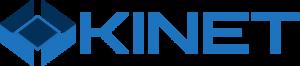 Konsultan IT Bandung - Website Logo